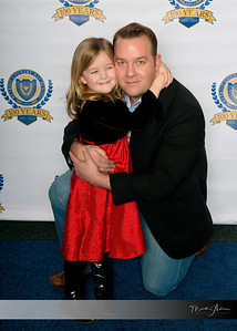 033 - 2015 DCD Daddy-Daugther Dance