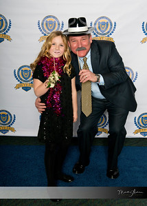 042 - 2015 DCD Daddy-Daugther Dance