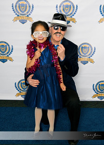 024 - 2015 DCD Daddy-Daugther Dance