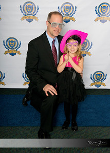 037 - 2015 DCD Daddy-Daugther Dance