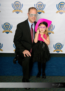 036 - 2015 DCD Daddy-Daugther Dance