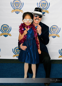 025 - 2015 DCD Daddy-Daugther Dance