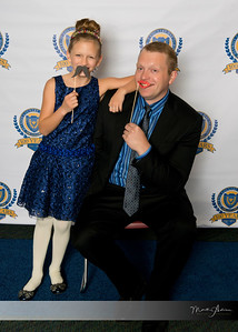010 - 2015 DCD Daddy-Daugther Dance
