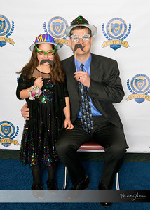 015 - 2015 DCD Daddy-Daugther Dance