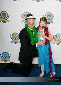 054 - 2015 DCD Daddy-Daugther Dance