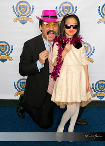021 - 2015 DCD Daddy-Daugther Dance