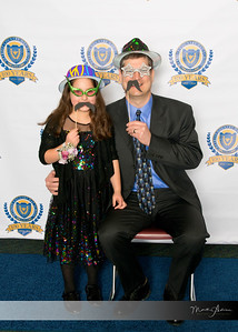 016 - 2015 DCD Daddy-Daugther Dance