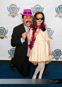 022 - 2015 DCD Daddy-Daugther Dance