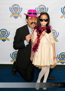020 - 2015 DCD Daddy-Daugther Dance