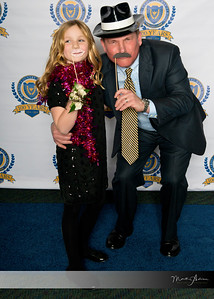 041 - 2015 DCD Daddy-Daugther Dance