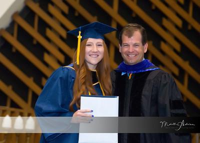 024- DCD Graduation 2016