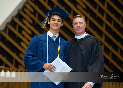 003- DCD Graduation 2016