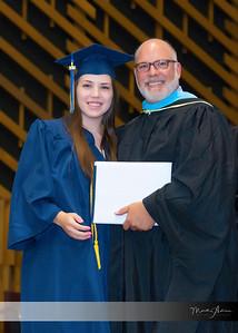 031- DCD Graduation 2016