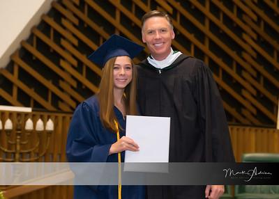 029- DCD Graduation 2016