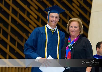 014- DCD Graduation 2016
