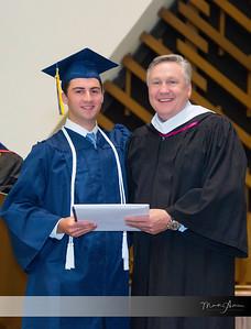 036- DCD Graduation 2016