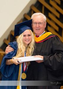 010- DCD Graduation 2016