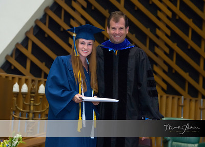 018- DCD Graduation 2016