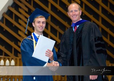 033- DCD Graduation 2016