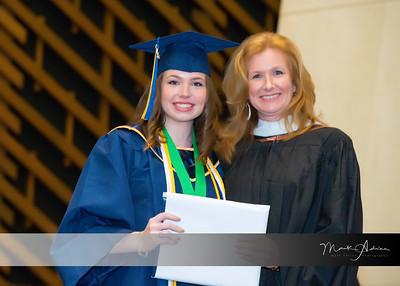 023- DCD Graduation 2016