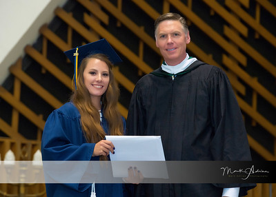 007- DCD Graduation 2016