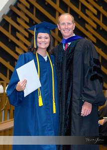 039- DCD Graduation 2016