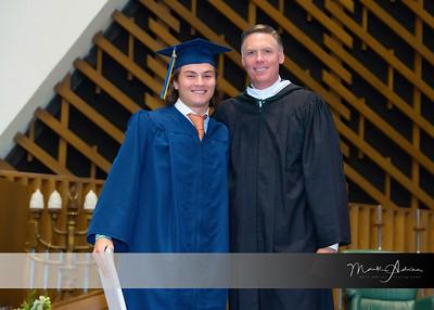026- DCD Graduation 2016