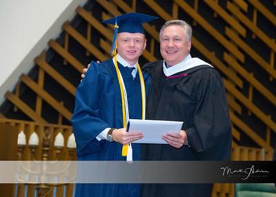 030- DCD Graduation 2016