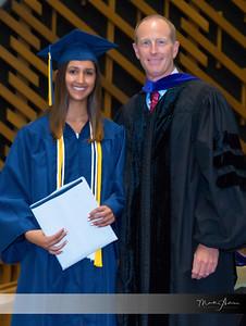 037- DCD Graduation 2016