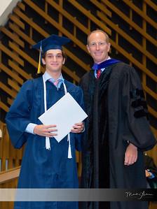 034- DCD Graduation 2016