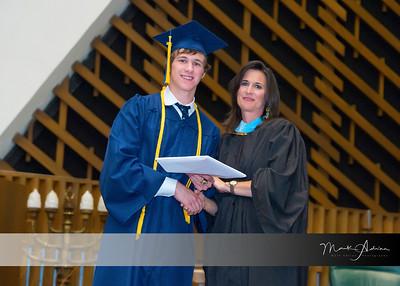 028- DCD Graduation 2016