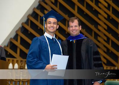 025- DCD Graduation 2016