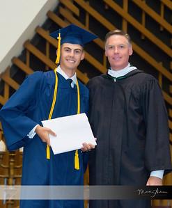 032- DCD Graduation 2016