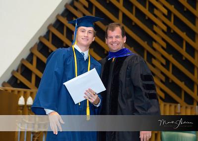 027- DCD Graduation 2016