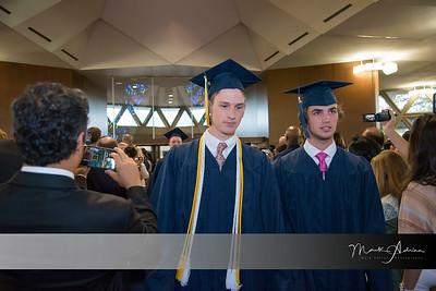 0033 -DCD Graduation 2016 _