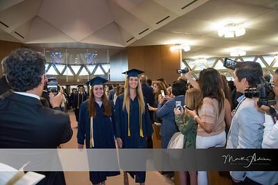 0044 -DCD Graduation 2016 _