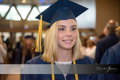 0029 -DCD Graduation 2016 _