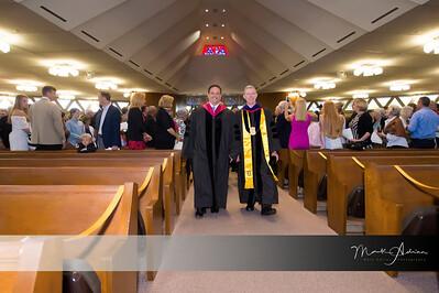 0018 -DCD Graduation 2016 _
