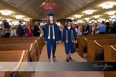 0037 -DCD Graduation 2016 _