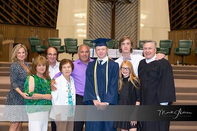 0002 -DCD Graduation 2016 _