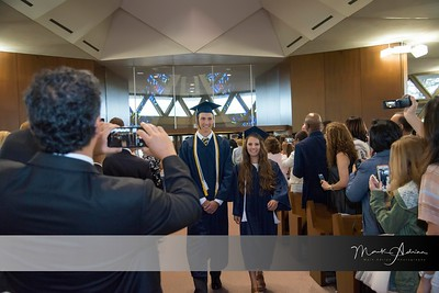 0036 -DCD Graduation 2016 _