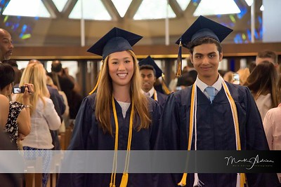 0025 -DCD Graduation 2016 _