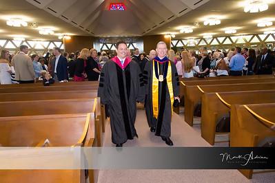0019 -DCD Graduation 2016 _