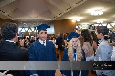 0043 -DCD Graduation 2016 _