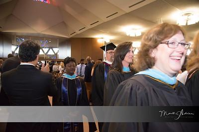 0023 -DCD Graduation 2016 _