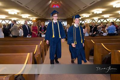 0045 -DCD Graduation 2016 _