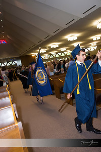 0013 -DCD Graduation 2016 _
