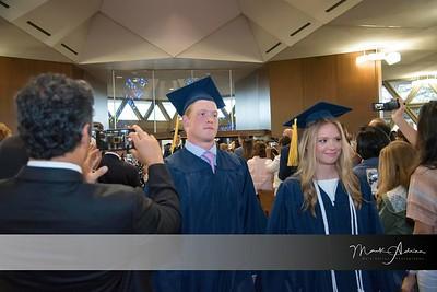 0034 -DCD Graduation 2016 _