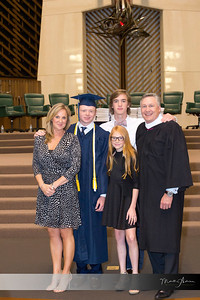 0004 -DCD Graduation 2016 _