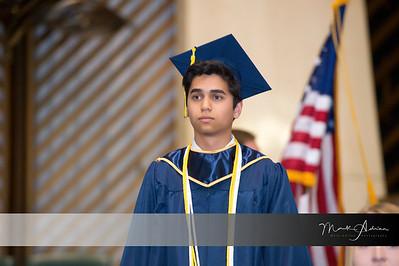 0001 -DCD Graduation 2016 _